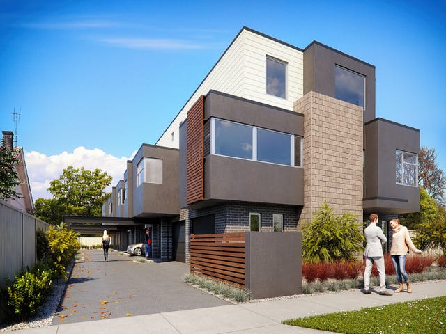 1-8/117 Melville Road, Brunswick West, Vic 3055