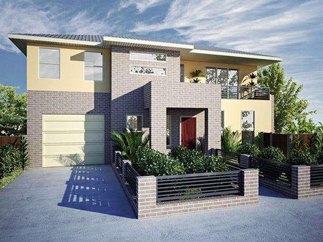 27 Bulada Street, Bungarribee, NSW 2767