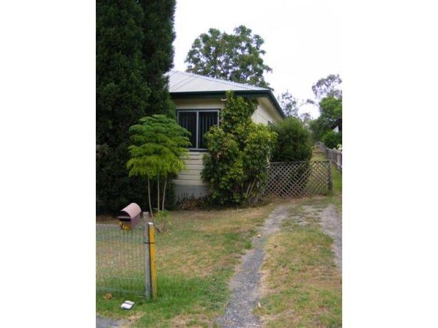 1/728 Freemans Drive, Cooranbong, NSW 2265