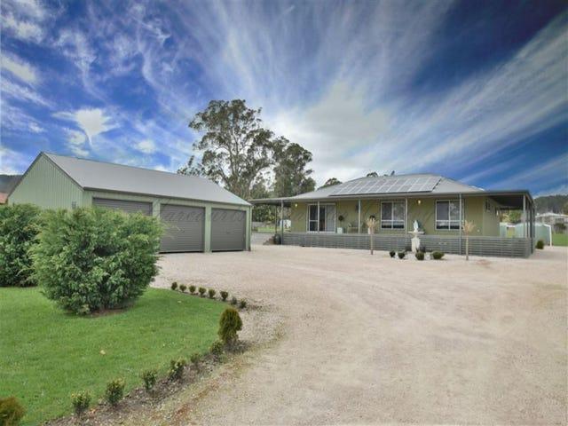 12 Morrison St, Kimberley, Tas 7304