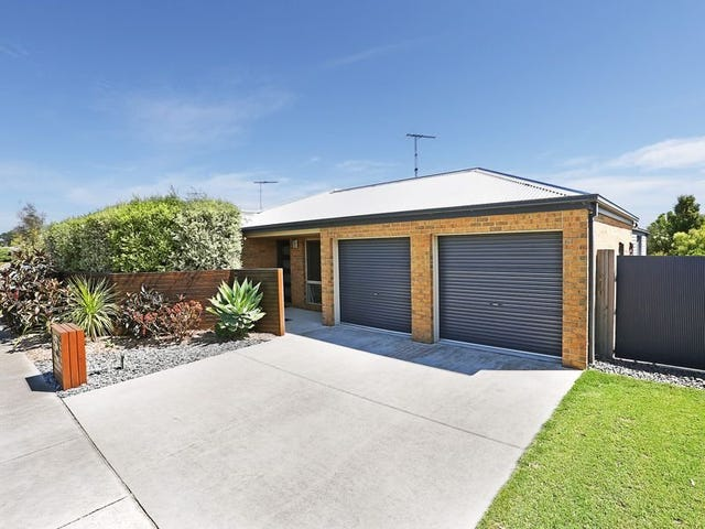 35 Smith Street, Grovedale, Vic 3216