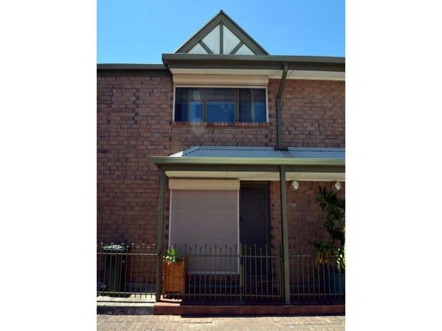 14 Gray Court, Adelaide, SA 5000