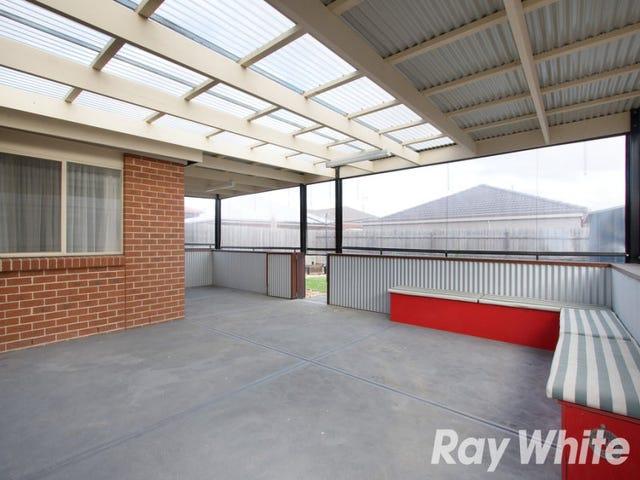 8 Whipbird Court, Pakenham, Vic 3810