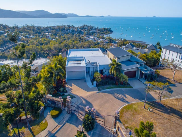 1 Airlie View, Airlie Beach, Qld 4802