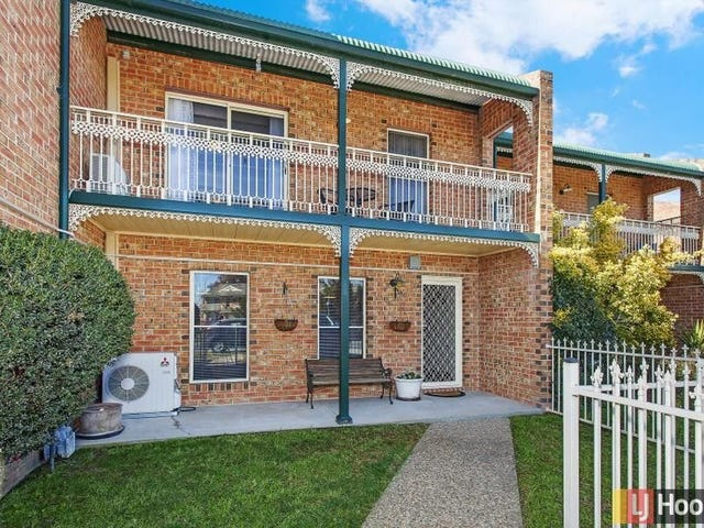 5/46 Carrington Street, Queanbeyan, NSW 2620