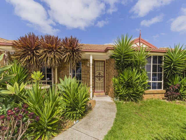 12 Woodvale Court, Bell Park, Vic 3215