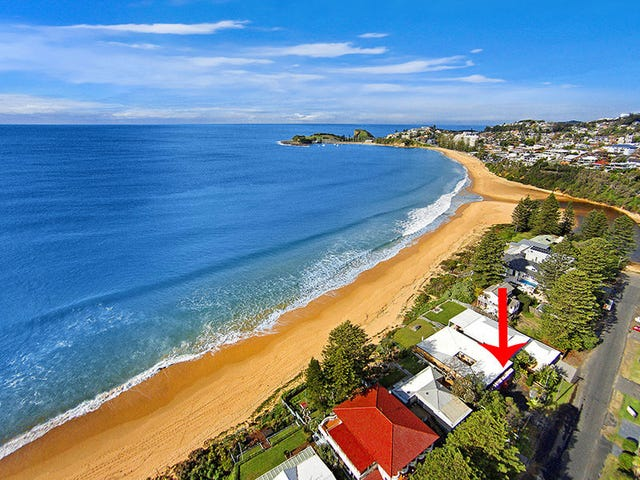 1/15 Pacific Street, Wamberal, NSW 2260