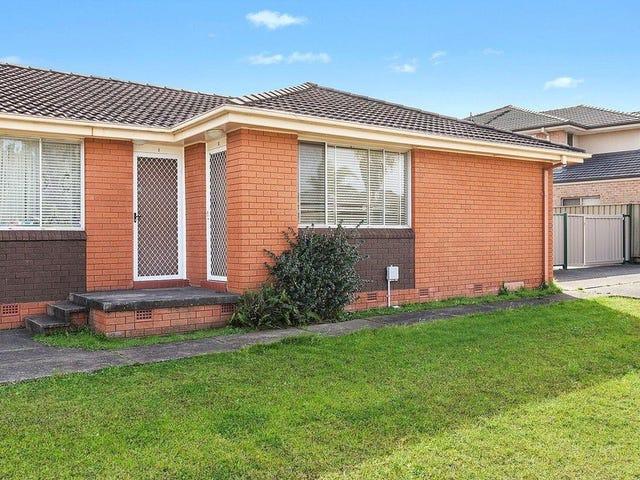 1/105 Edgeworth Avenue, Kanahooka, NSW 2530