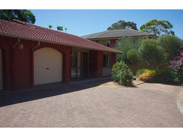 4/2 Russell Terrace, Edwardstown, SA 5039