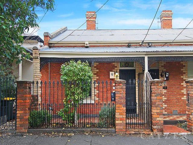 401 Park Street, South Melbourne, Vic 3205