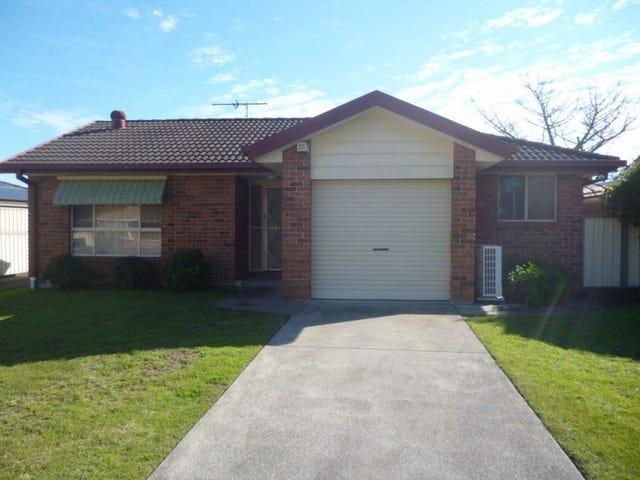 1/25 Eskdale Drive, Raymond Terrace, NSW 2324