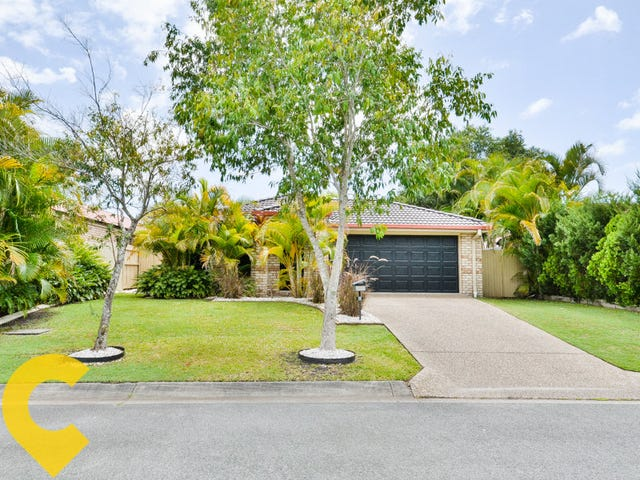 9 Mohr Close, Sippy Downs, Qld 4556