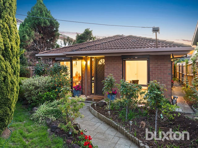 1/25 Wheeler Street, Ormond, Vic 3204