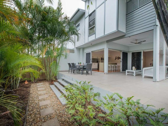 2/39 Monmouth Street, Morningside, Qld 4170