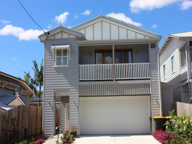 32 Armentieres Street, Kedron, Qld 4031