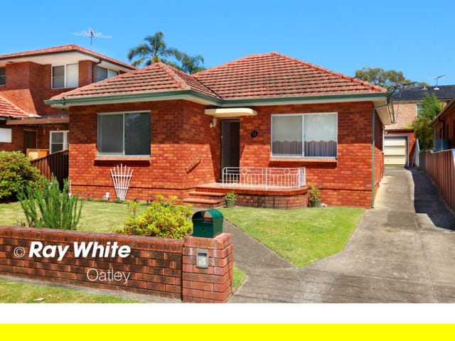 33 Mountbatten Street, Oatley, NSW 2223