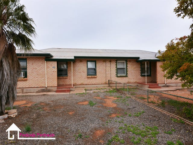 22-24 Booth Street, Whyalla Stuart, SA 5608
