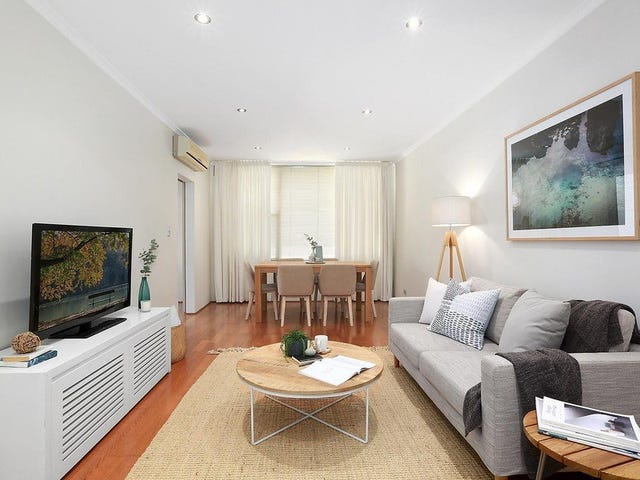 14/6 Sellwood Street, Brighton Le Sands, NSW 2216