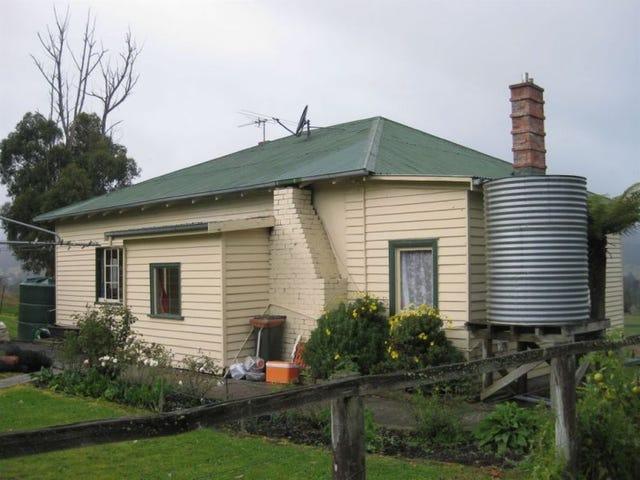 80 Woods Road, Ranelagh, Tas 7109