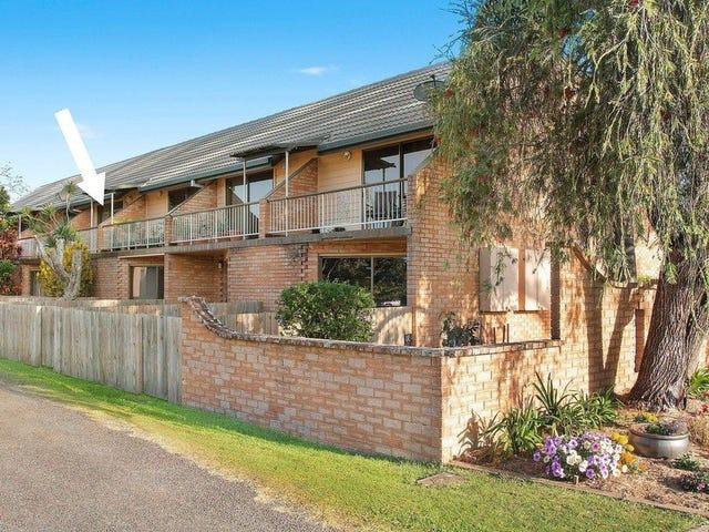 4/47 Norton Street, Ballina, NSW 2478