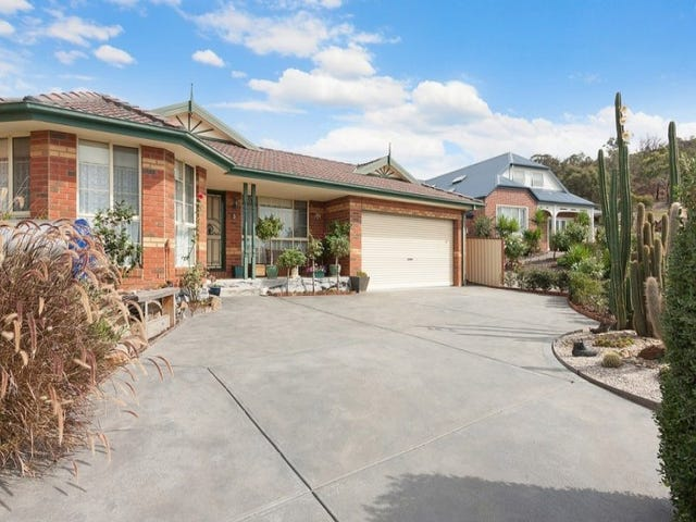 3 Wren Court, Whittlesea, Vic 3757