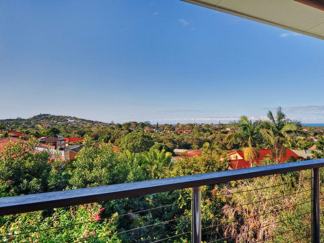 34 Ocean Ridge Terrace, Port Macquarie, NSW 2444