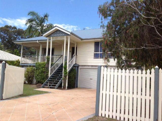 11  Boreen Crt, Helensvale, Qld 4212