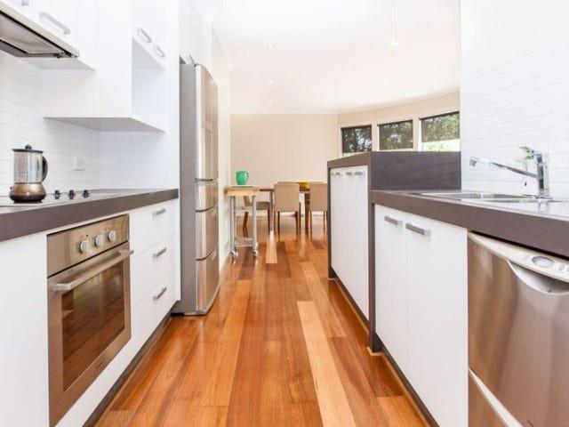 541 Electra Street, Albury, NSW 2640