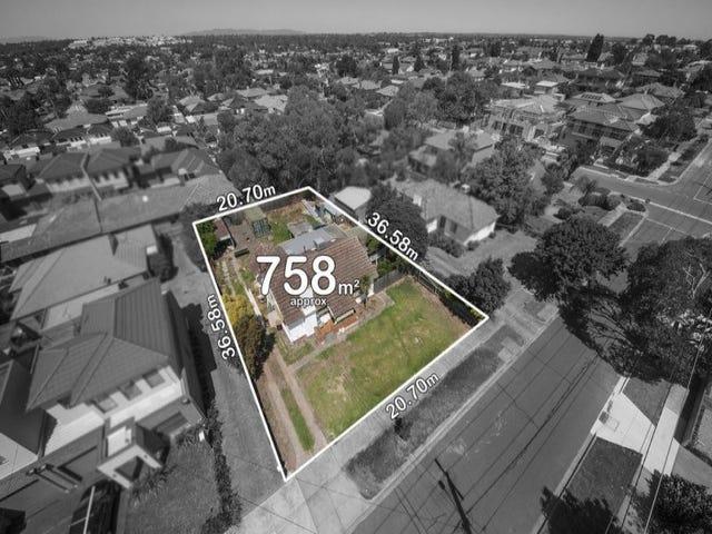 42 Ashton Street, Reservoir, Vic 3073