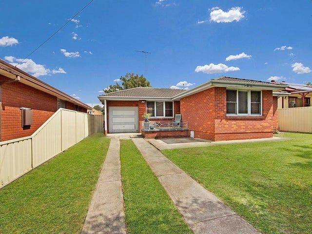 42 Stafford Street, Kingswood, NSW 2747