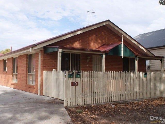 2/10 Seymour Street, Bathurst, NSW 2795