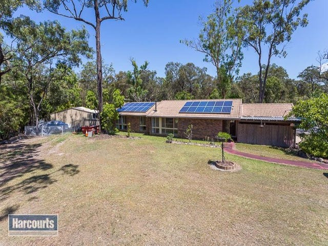 7 Beausang Place, Ormeau Hills, Qld 4208