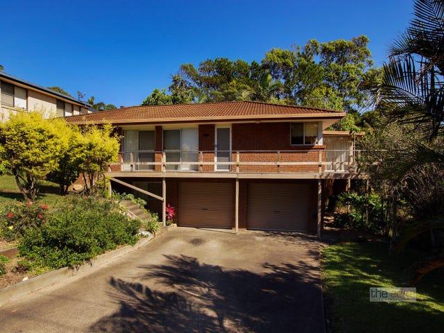 38 Warrawee Street, Sapphire Beach, NSW 2450
