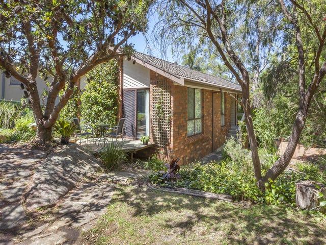 79 Heather Road, Winmalee, NSW 2777
