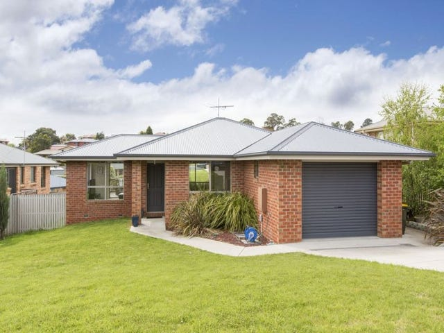 33 Jacques Road, Granton, Tas 7030