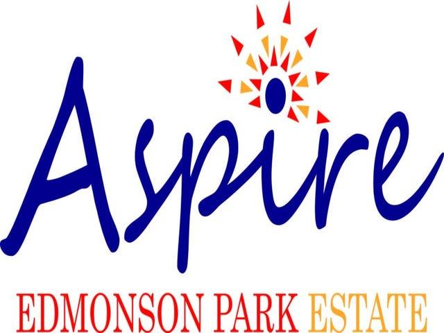 Jardine Drive & Buchan Ave, Edmondson Park, NSW 2174