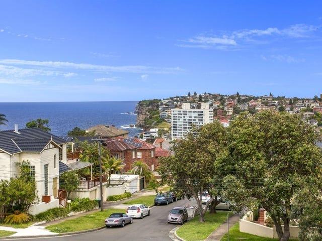 35/12-14 Tower Street, Vaucluse, NSW 2030