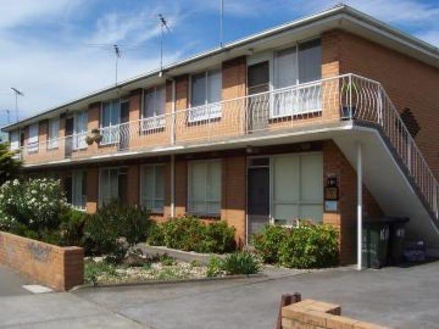 13/181 Geelong Road, Seddon, Vic 3011