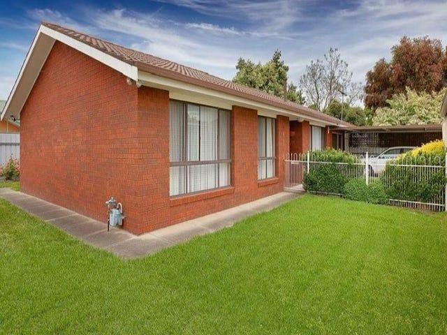 243A Beechworth Road, Wodonga, Vic 3690
