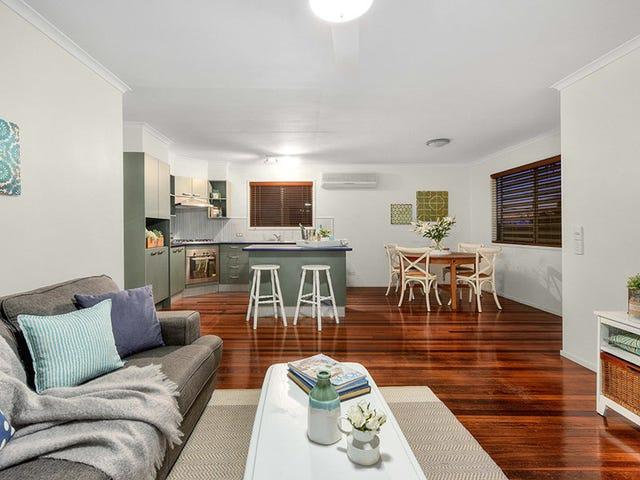 6 Didsbury Street, East Brisbane, Qld 4169