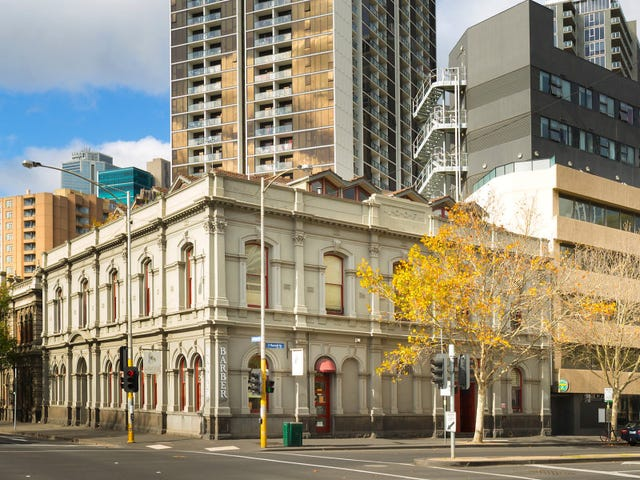 7/390 Russell Street, Melbourne, Vic 3000
