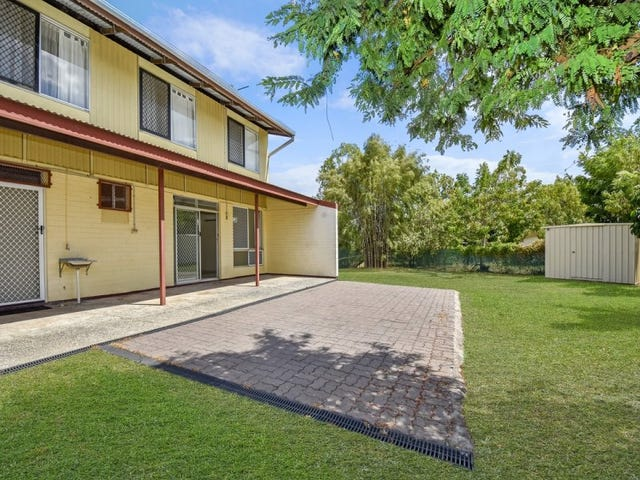 82 Bonson Terrace, Moulden, NT 0830