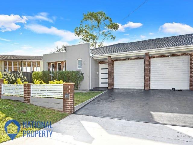 5/7 Beechwood Place, Bass Hill, NSW 2197