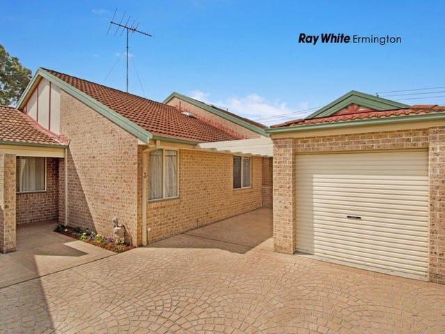 3/363 Kissing Point Road, Ermington, NSW 2115