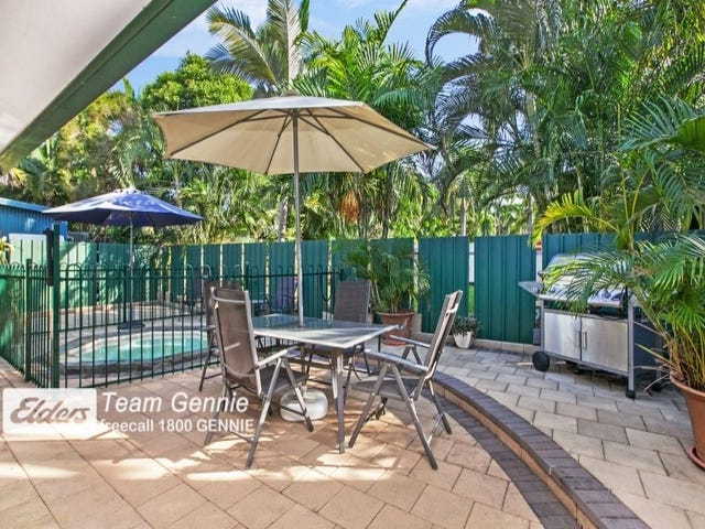 8/74 Forrest Parade, Bakewell, NT 0832