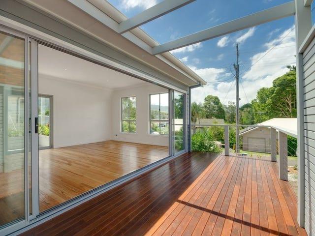 29 Kialoa Road, Woonona, NSW 2517
