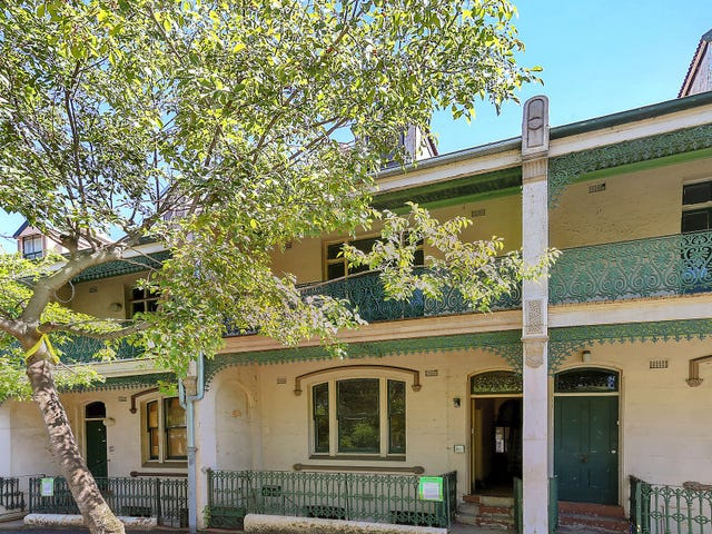40 Argyle Place, Millers Point, NSW 2000