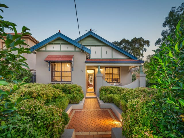 24 Currawang Street, Carss Park, NSW 2221