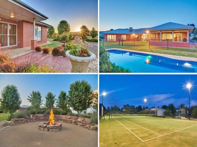 10 Kalmia Place, Springvale, NSW 2650
