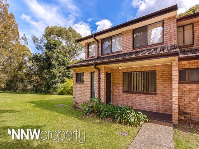 34/114-118 Crimea Road, Marsfield, NSW 2122